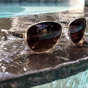 Accessories - Aviator Sunglasses